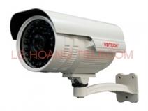 VDT-333ZA IP 5.0