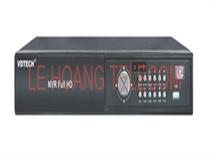 VDT-2700N/1080P