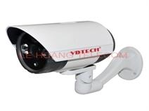VDT-270ATVI2.0/1080P