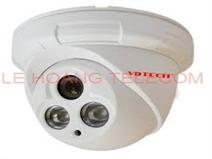 VDT - 135CVI2.0/1080P