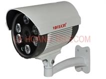 VDT - 270ACVI 2.0/1080P