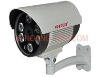 VDT -360ACVI 2.0/1080P