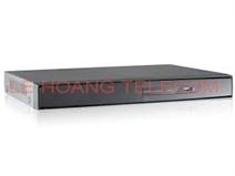 HDS-7216TVI-HDMI/NE