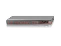 HDS-N7632I-SE