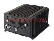 HDS-7204TVI-MB/3G