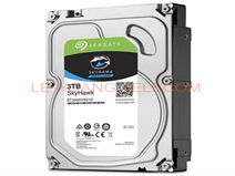 Ổ cứng HDD Seagate 3TB