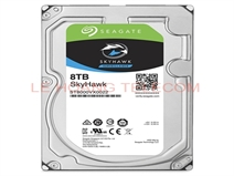 Ổ cứng HDD Seagate 8TB