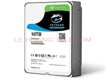 Ổ cứng HDD Seagate 10TB