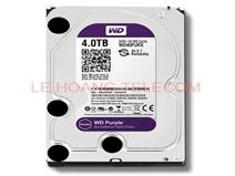 Ổ cứng HDD Western 4TB