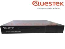 QOB-5008D5