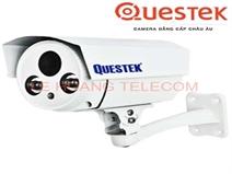 QOB-3702D
