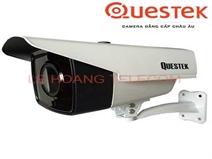 QOB-3801D