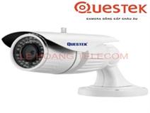 QOB-3603D