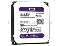 Ổ cứng HDD Western 8TB