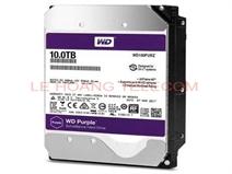 Ổ cứng HDD Western 10TB