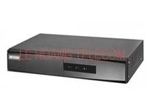 DS-7104NI-Q1/M