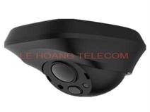 HAC-HDW1200LP-S3