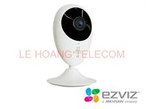 EZVIZ CS-CV206 1080P