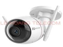 EZVIZ CS-CV310 1080P