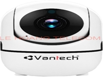 CAMERA DOME  IP VANTECH VP-6700C