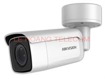 Camera IP hồng ngoại 2.0 Megapixel HIKVISION DS-2CD2625FHWD-IZS