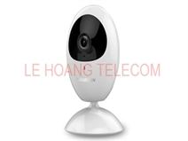 Camera IP Cube hồng ngoại không dây 2.0 Megapixel HIKVISION DS-2CV2U21FD-IW(W)