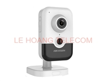 Camera IP không dây 4.0 MP HIKVISION DS-2CD2443G0-IW