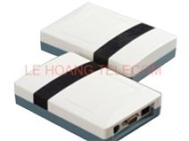 Đầu đọc thẻ tầm xa UHF RFID PEGASUS PK-701