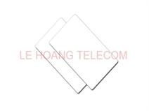 Thẻ tầm xa UHF RFID PEGASUS PG-PROXC