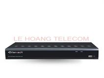 Đầu ghi  4 kênh 5in1 1080N VANTECH VPH-D4004HR-N